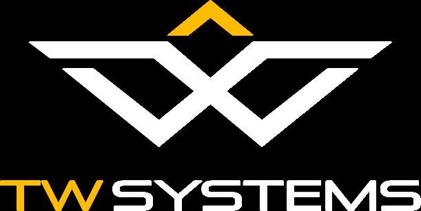 TWSystems Technology